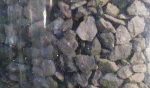 media-filter-air-mangan-mgs